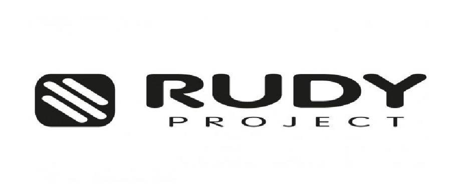 ruby project