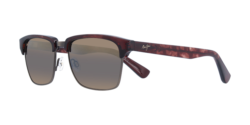 maui-jim-mj25716c-45deg
