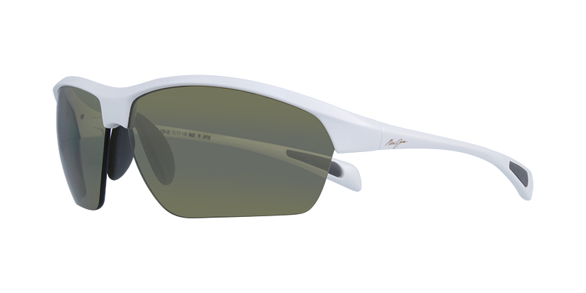 maui-jim-mj42905-45deg