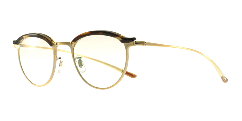 oliver-peoples-ov1094t5039-45deg