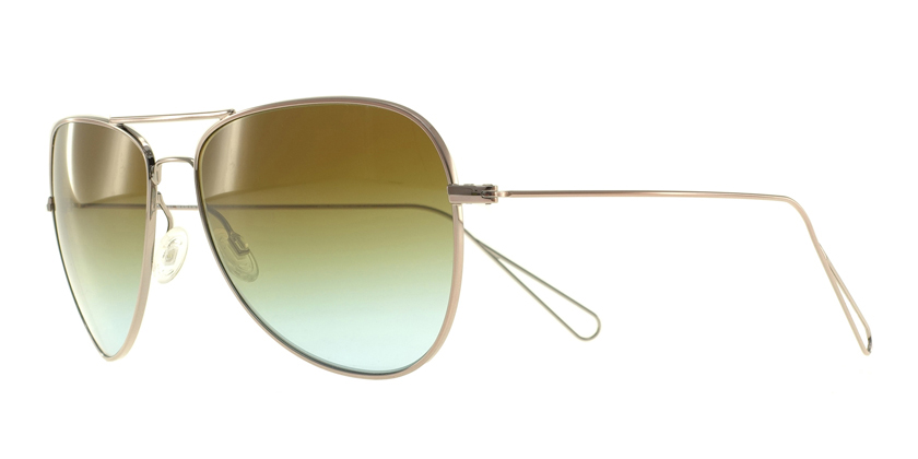 oliver-peoples-ov1156s50375d-45deg