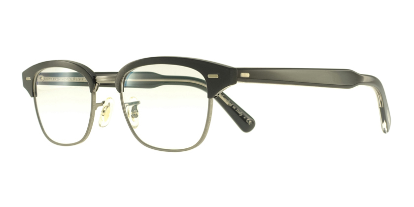 oliver-peoples-ov11775227-45deg