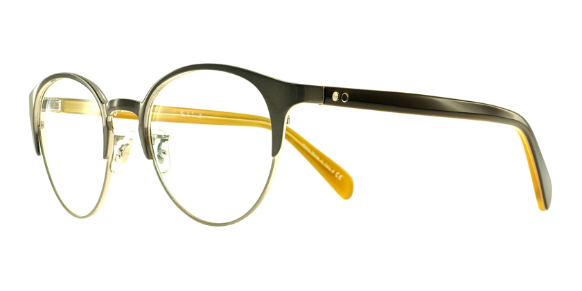 paul-smith-pm4064t5182-45deg