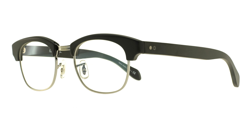 paul-smith-pm81671031-45deg